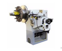 Brake Drum Disc Turning Machine C9365 With Low Cost