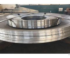 Carbon Steel Vessel Spherical Crown Head
