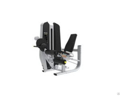 Land Body Building Gym Fitness Equipment Exercise Strength Machines