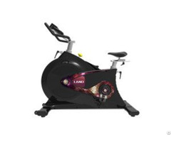 Adjustable Braking Power Cardio Machine Gym Use Equipment Luxury Spinning Bike