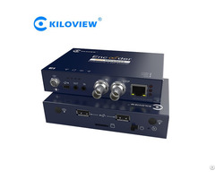 Low Latency H 264 Rtsp Rtmp Hd Iptv Streaming Hdmi Video Encoder