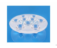 China Suppliers Environmental Protection Led Stage Light Lens
