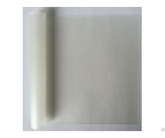 Thickness 0 38mm Clear Pvb Film