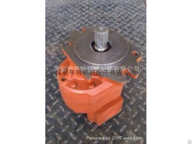 Supply Kyb Hydraulic Pump Kfp51100csmsl
