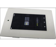 Odm Of Intelligent Home Control System