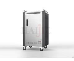 Tablet Charging Cart Hj Cm20