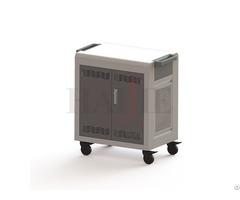 Tablet Charging Cart Hj Cm18