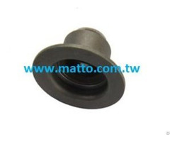 Valve Stem Seals Gm 1