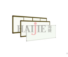 School Furniture Multi Function Teaching Board