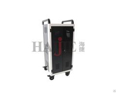 Laptop Charging Cart Hj Cm15