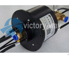 Hybrid Slip Ring Manufactured In China