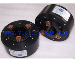High Current Slip Ring Manufactured In China