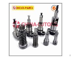 Diesel Pump Element Type A 090150 5630 Plunger 10r For Mitsubishi 4d33 35 4m51 Me736532