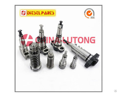 Plunger Element Elemento Ps7100 2 418 455 129 For Scania Ds11 Dsc11 112 112hw