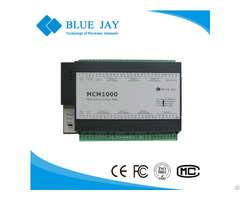 Mcm1000 Multi Channel Power Monitor