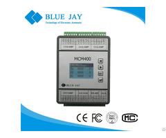 Mcm400 Multi Channel Power Monitor