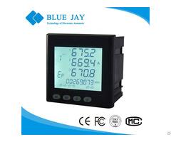 194y Multi Function Power Meter