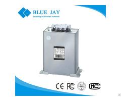 Bsmj Hy111 Power Capacitor