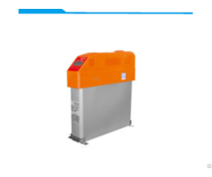 Bagb Bafb Intelligent Combination Capacitor