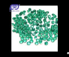 Nano Synthetic Gemstones