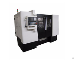 Diamond Cut Wheel Machines Ck6190w