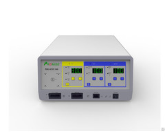 Promise Manufacturer Factory 100 150 300 400 Watt Electrosurgical Units Diathermy Machine