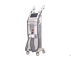 Ipl Opt Technology Laser