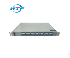 Hundred G Dwdm Passive Optical Add Drop Multiplexers Oadm