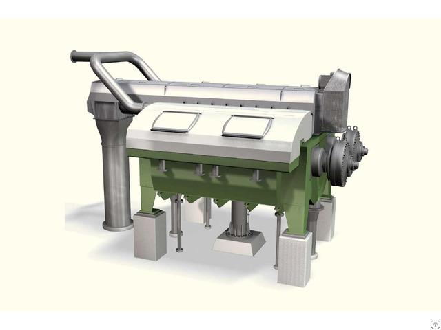 Twin Roll Press