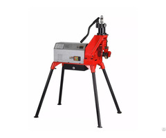 High Quality Pipe Grooving Machine