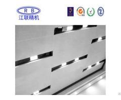 Ceilings Materials Aluminum Honeycomb