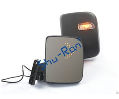 Led Turn Signal Mirror Hight Quality From Shu Ran