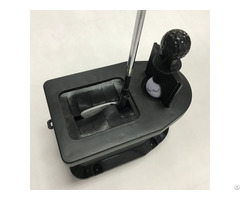 Golf Cart Ball And Club Washer With Mounting Base