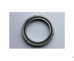 Nrxt8013ddc8p5 N Series Crossed Roller Bearings For The Rotating Joints Of Robots Thb