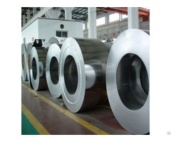 Hot Rolled Stainless Steel Sheet Plate Coil