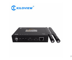Consumer Electronics H 264 Hd Video Iptv Encoders For Broadcasting