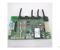 J9060062b Board