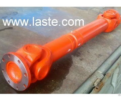 Sell Universal Joints