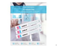 Eo Indicator Strip