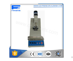 Aniline Point Tester Of Petroleum Products