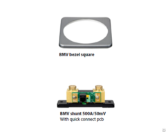 Bmv 600s Low Cost Ultra High Resolution Monitor