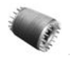 Hydraulic Pump Motor Stator