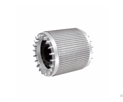 Ie3 Quality Electric Motor Rotor Core