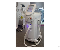 Most Effective Diode Laser Hair Removal Machine For Sale