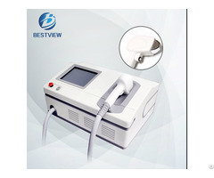 Best Professional Laser Hair Removal Machine For Sale