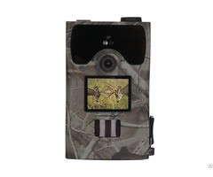 Hunting Trail Camera 16mp One Pir From Anna Zhu