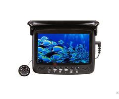 Underwater Fishing Camera Fc310 From Anna Zhu
