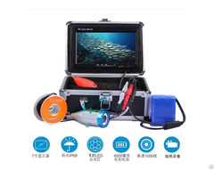 Underwater Fishing Camera Fc7r30 From Anna Zhu