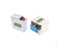 Wholesale Fast Charge Lithium Solar Batteries 36v 200ah Station Power Supply