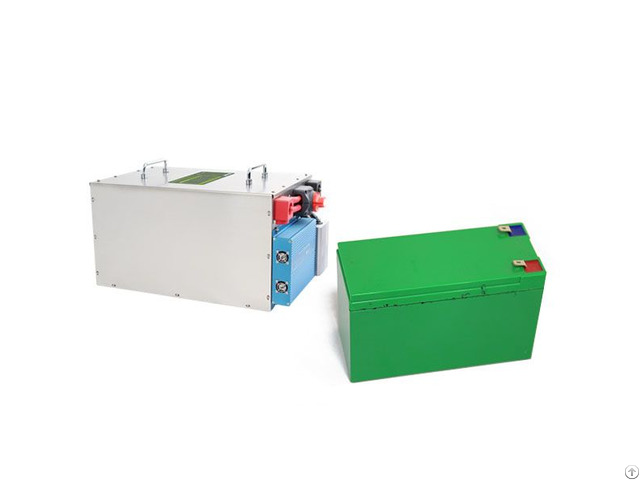 Wholesale With Bms Lithium Solar Batteries 36v 200ah Station Power Supply